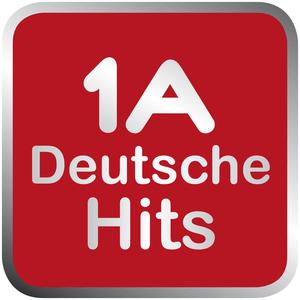 Radio 1A Deutsche Hits