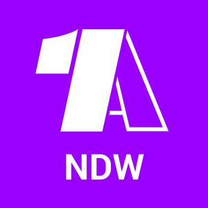 Radio 1A NDW (Neue Deutsche Welle)