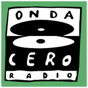 Podcast ONDA CERO - Montaje rabioso