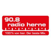 Radio Radio Herne