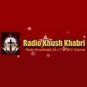 Radio Radio Khushkhabri