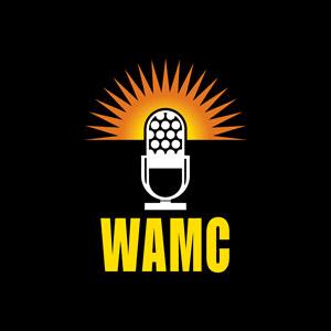 Radio WAMC - HD2