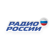 Radio Radio Russia