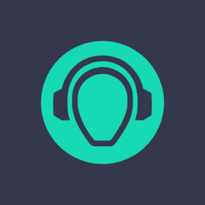Radio suedwelle