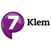 Radio P7 Klem