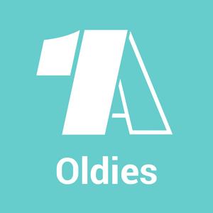 Radio 1A Oldies