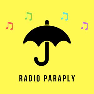 Radio Paraply