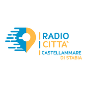 Radio Radio Città Castellammare di Stabia
