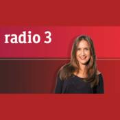 Podcast 180 grados