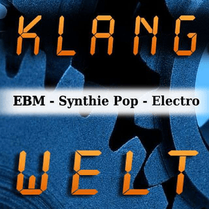 klangwelt