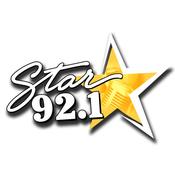Radio WMYB - Star 92.1 FM