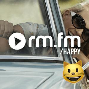 Happy by rautemusik