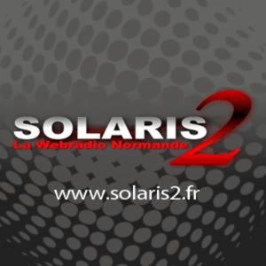 Radio SOLARIS 2