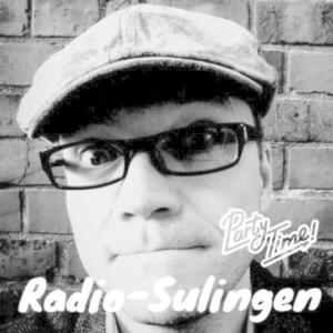 Radio Radio-Sulingen