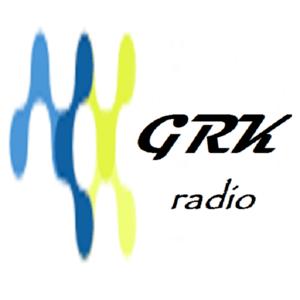 GRK web radio
