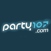 Radio Party 107
