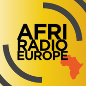 Radio Afri Radio Europe