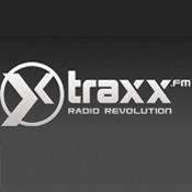 Radio Traxx.FM R&B