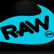 Radio Raw FM