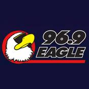 Radio KSEG Eagle 96.9