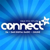 Radio 106.8 Connect FM