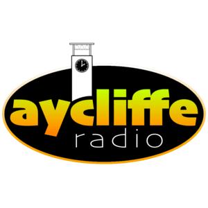 Radio Aycliffe Radio
