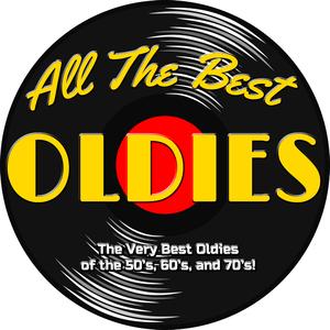Radio All The Best Oldies