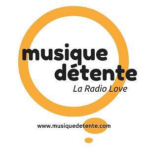 Radio Musique Détente La Radio Love