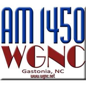 Radio WGNC - 1450 AM