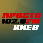 Radio Prosto Radio Kiev