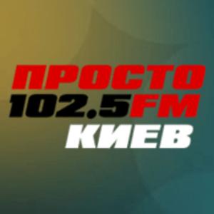 Prosto Radio Kiev