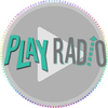 playradio