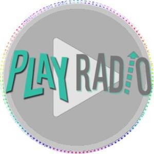Radio playradio