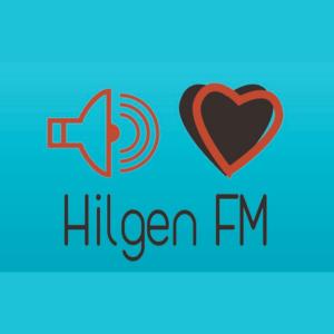 Radio Hilgen FM 88.6 - Region Burscheid
