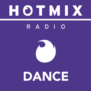 Radio Hotmixradio DANCE