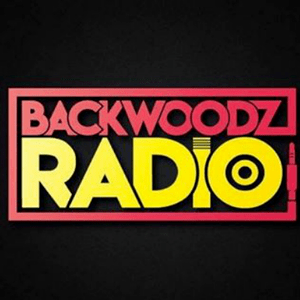 Radio Backwoodz Radio