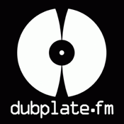 Radio Dubplate.fm - Drum & Bass Radio