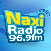Radio Naxi Boem Radio