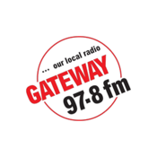 Radio Gateway 97.8