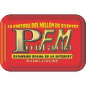 Radio PortadaFM