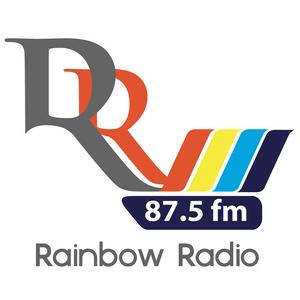 RainbowRadio FM 87.5