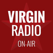 Radio Virgin Radio