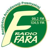 Radio Radio FARA