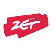 Radio Radio ZET Beatles
