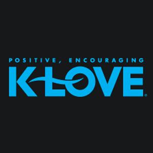 Radio WKVW - K-LOVE 93.3 FM