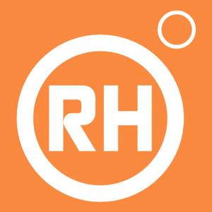Radio Haugaland