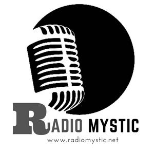 RADIO MYSTIC