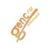 Radio Genç FM