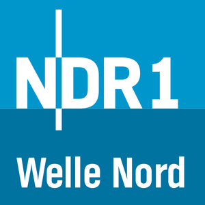 NDR 1 Welle Nord - Region Kiel