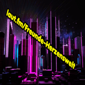 Radio freunde-herzenswelt